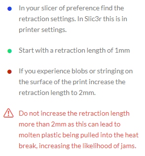 E3D V6 - Retraction Suggestions.PNG