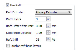 raft_settings.png