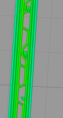 short extrusion.PNG