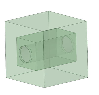 cube_hole_workaround.png