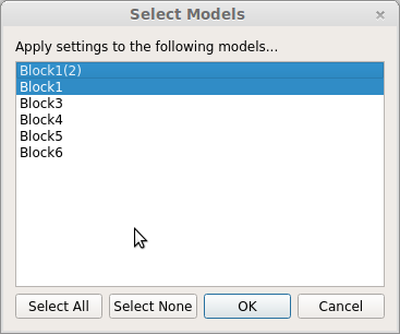 SelectModel1and2.png