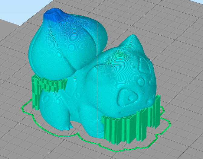 Right Extruder Only.PNG