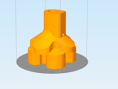 2019-01-17 15_45_39-Simplify3D (Licensed to).png