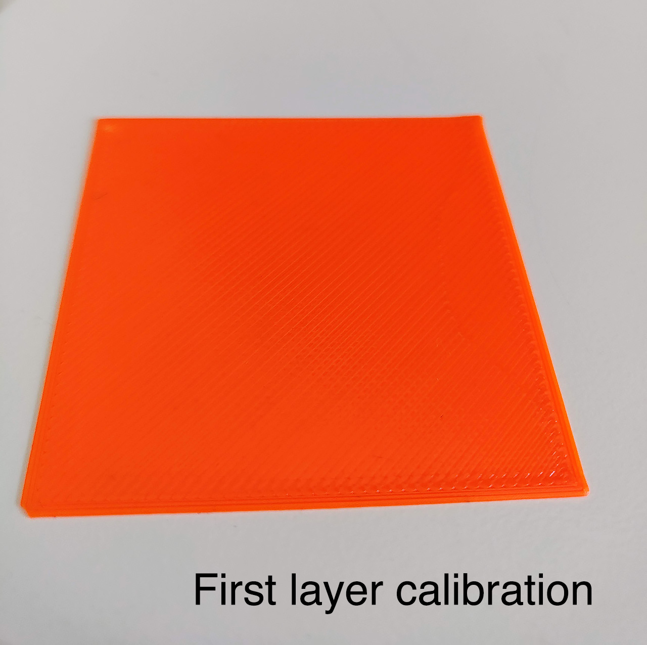 first_layer_calibration.jpg