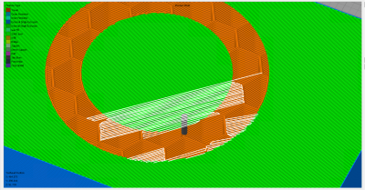 Simplify-Extrusion-TopFill-Suggestion.PNG