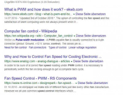 Fan-speed-pmw.jpg